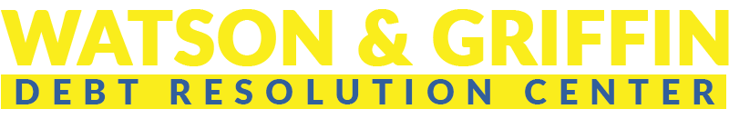 Watson & Griffin Law Firm | El Paso | Bankruptcy4ElPaso.com